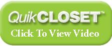 quick-closetvideo