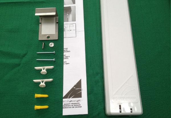 Ah12 components