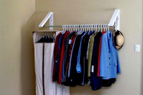 Original Quick Closet